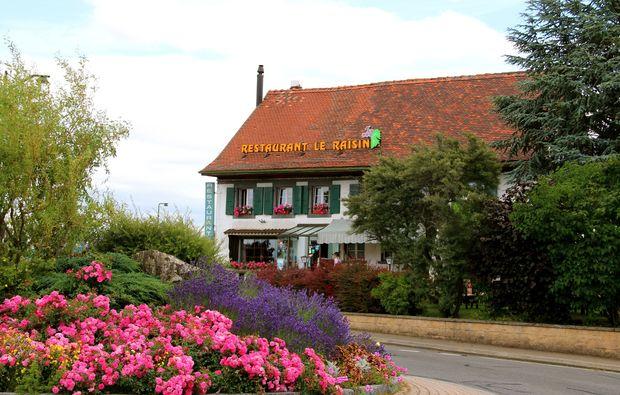 erlebnisrestaurant-les-cullayes-bg7