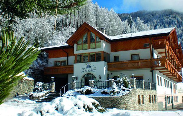 zauberhafte-unterkuenfte-kematen-pfitsch-winter