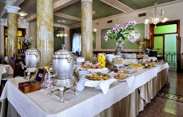3-days-you-me-montecatini-terme-buffet