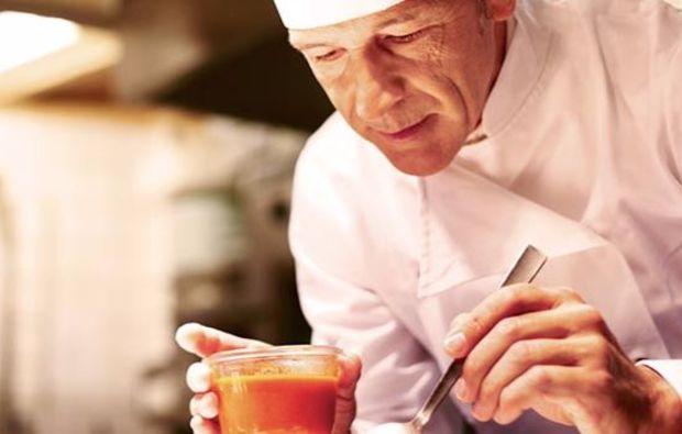 kochen-mit-starkoch-zuerich