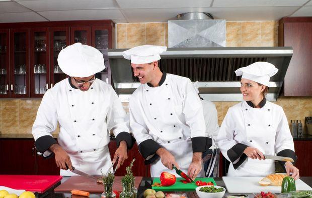 kochen-mit-starkoechen-zuerich