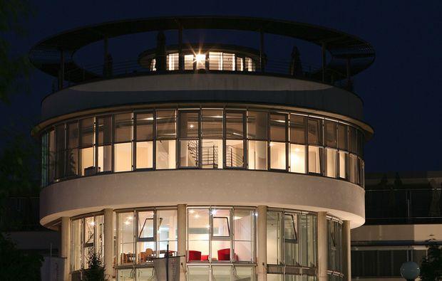 klagenfurt-hotel-romantikwochenende