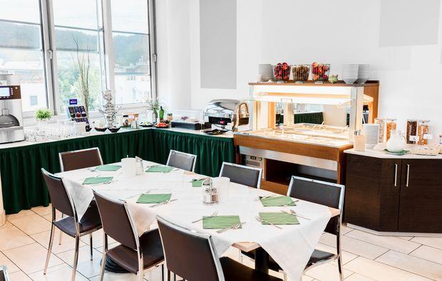 klagenfurt-romantikwochenende-buffet