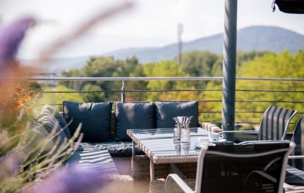 romantikwochenende-klagenfurt-am-woerthersee-bg2