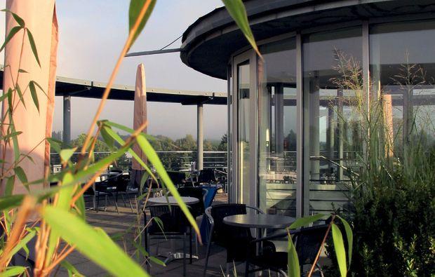 romantikwochenende-klagenfurt-hotel