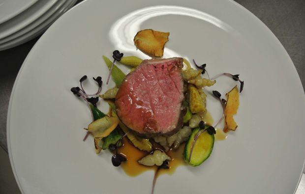 wochenendtrip-steinhaus-im-ahrntal-steak