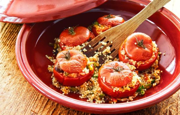 gesund-einfach-kochen-zuerich-bg3