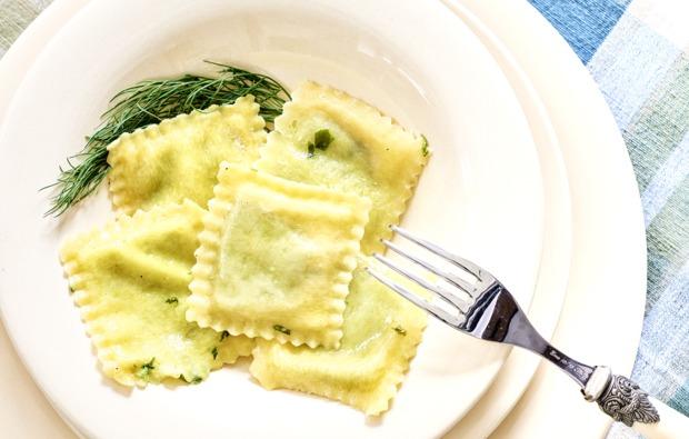gesund-einfach-kochen-zuerich-bg5