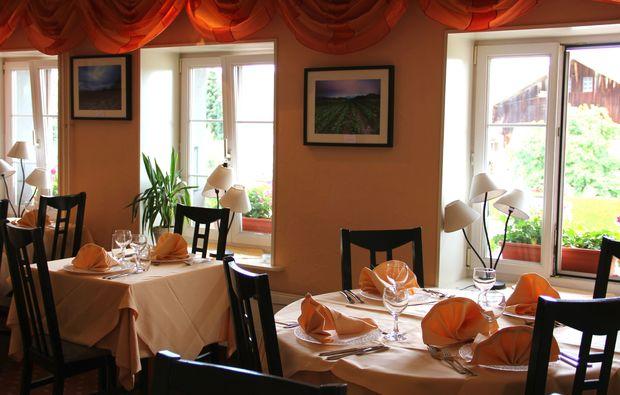 erlebnisrestaurant-les-cullayes-bg1