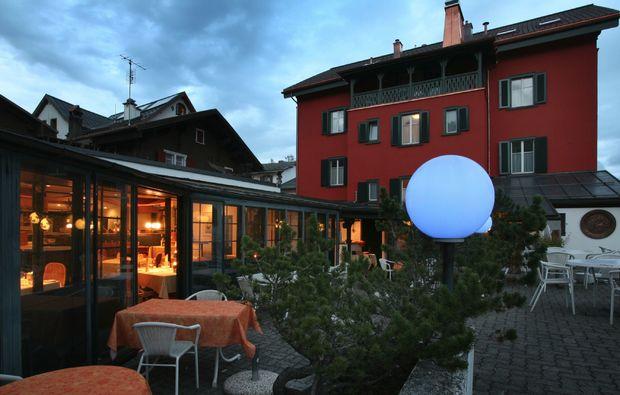 gilde-restaurant-laax