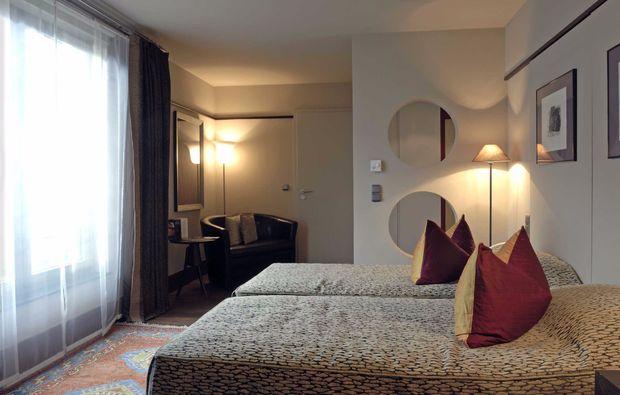 romantikwochenende-muenchen-hotel