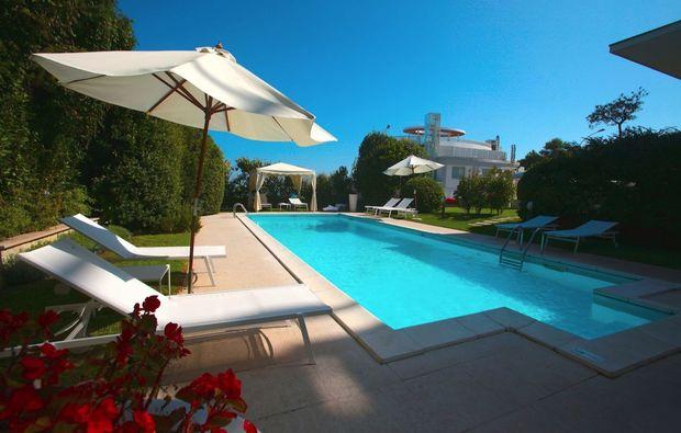 hotel-schwimmen-ancona_11511972964