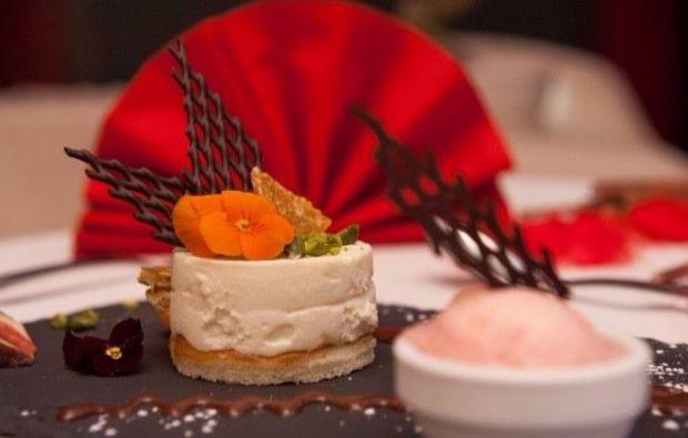 genf-gourmet-restaurant1507293385