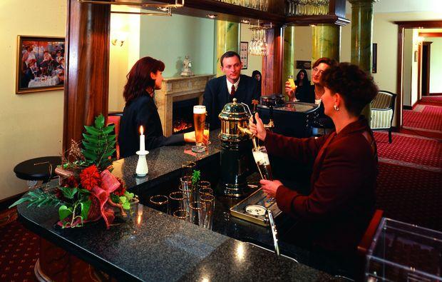 schlosshotels-schkopau-bar