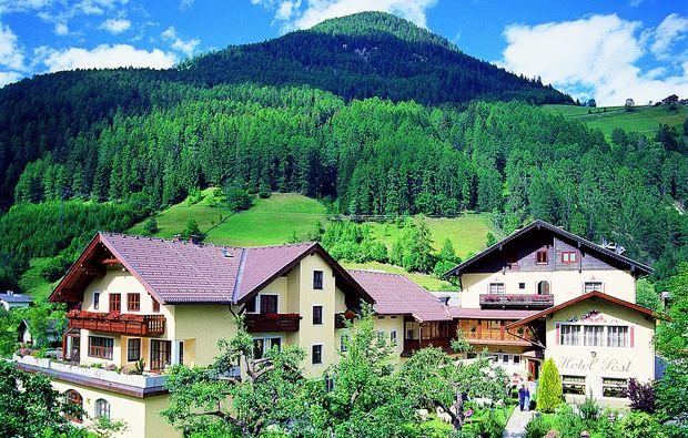 3-days-you-me-grosskirchheim-unterkunft