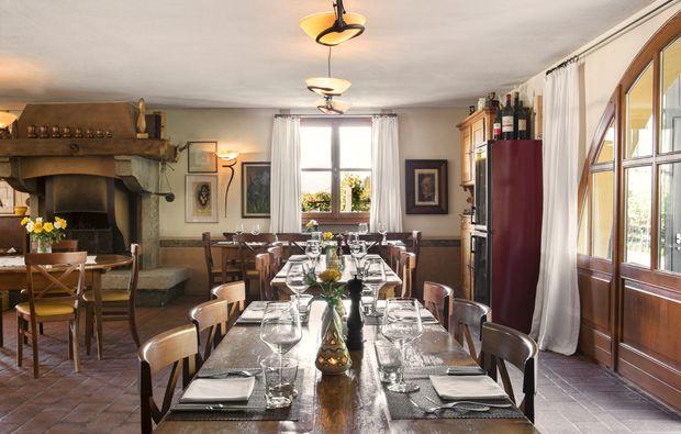 gourmet-abendessen-gudo-bg9