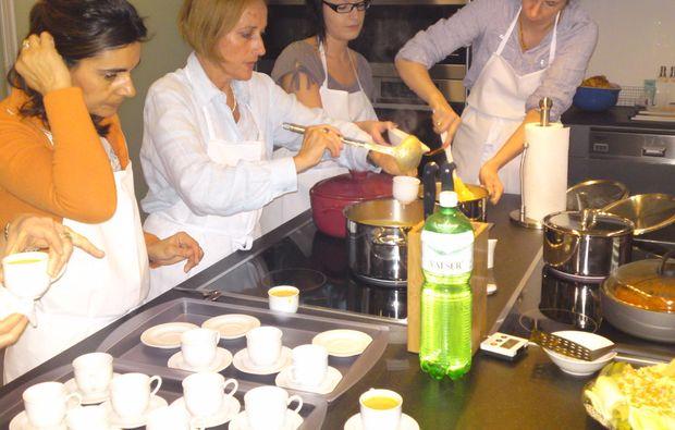 asiatisch-kochen-basel1506690903