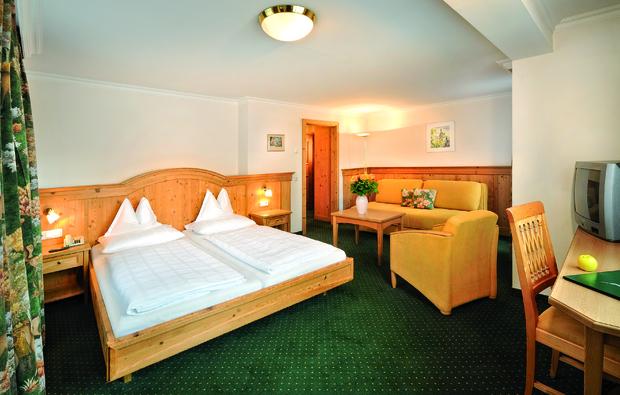 hotel-zum-hirschen-zell-am-see_big_4