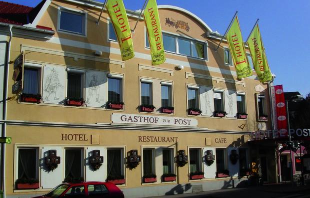 hotel-post-stvalentin-uebernachten_big_2