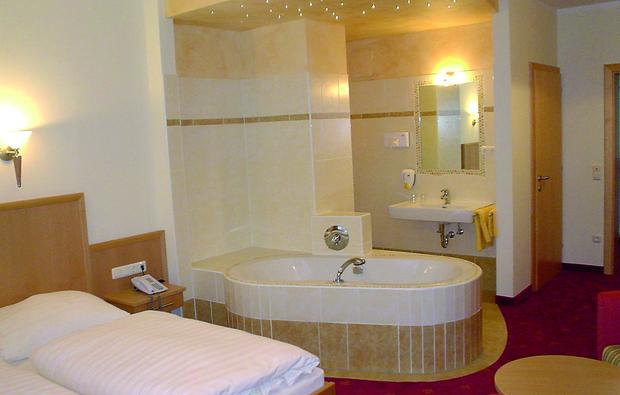 hotel-post-stvalentin-uebernachten_big_3