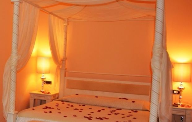 romantik-wochenende-mailand-31510925985