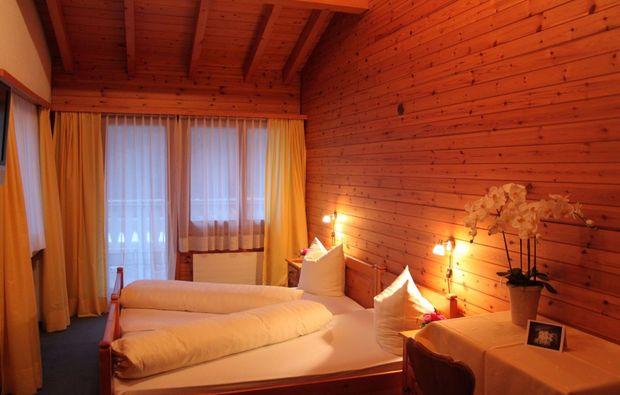 hotel-jenaz-romantik