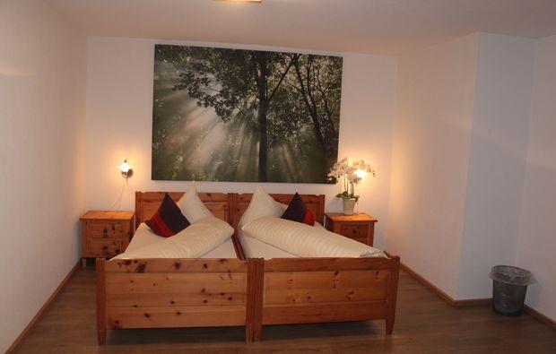 hotel-romantik-pragg