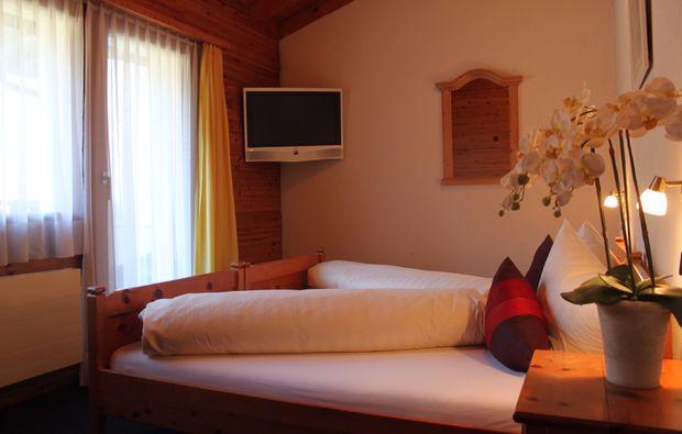 pragg-romantik-hotel