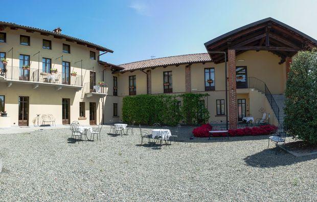 ferien-italien-turin-111510833325