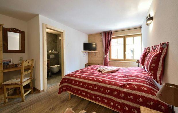 les-hauderes-hotel