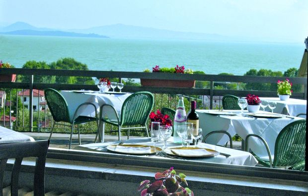 3-days-you-me-passignano-sul-trasimeno-romantik