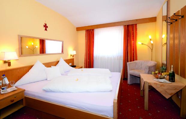 hotel-lam-roesslwirt_big_3