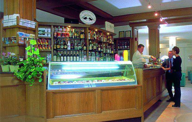 zauberhafte-unterkuenfte-segonzano-hotel