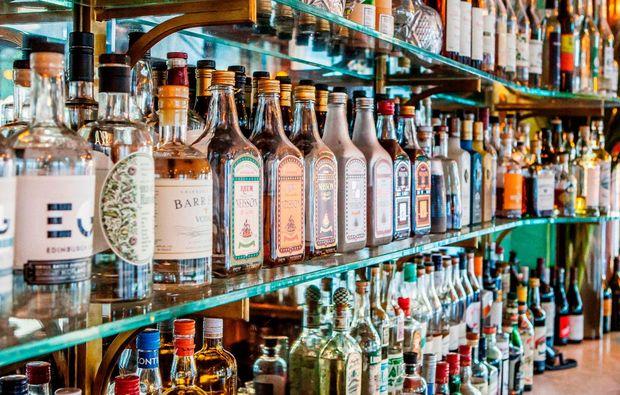barkeeper-einsteigerkurs-zuerich