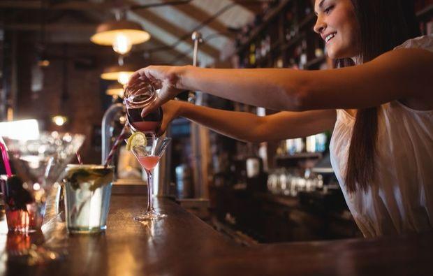 cocktailkurs-zuerich-erlebnis