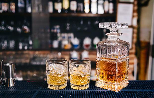 cocktailkurs-zuerich