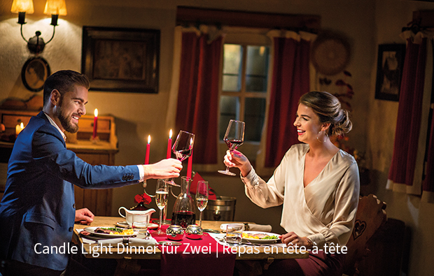 Candle-Light-Dinner_FR