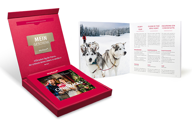 Komp_offene_Boxen_Katalog_Merry_Christmas_CH_620x395px