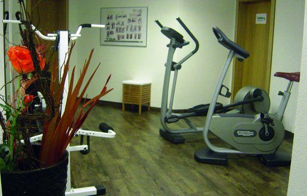 zauberhafte-unterkuenfte-innerkrems-fitness