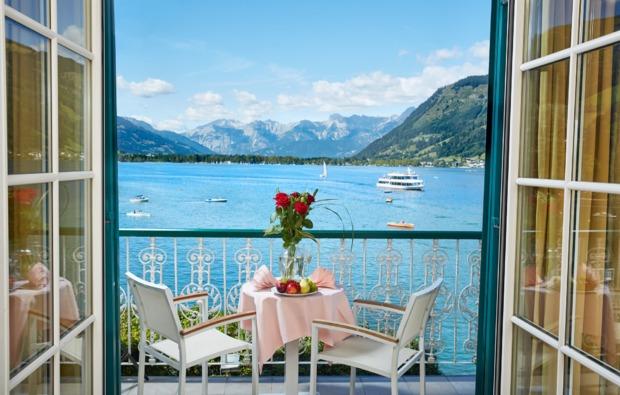 romantikwochenende-zell-am-see-balkon