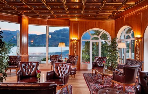 romantikwochenende-zell-am-see-lounge