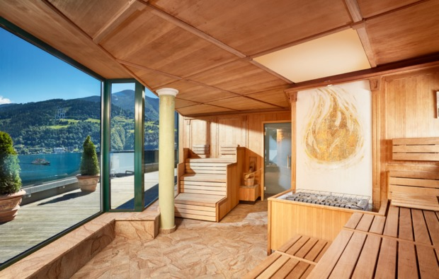 romantikwochenende-zell-am-see-sauna