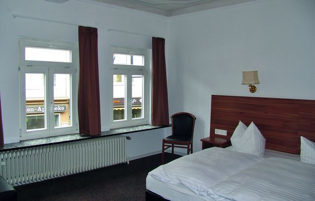 zauberhafte-unterkuenfte-montabaur-schlafzimmer