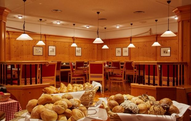 romantikwochenende-engelberg-hotel-kurzreise