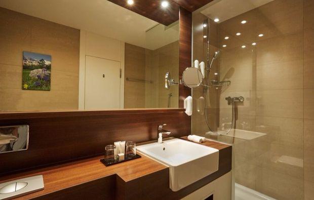 romantikwochenende-engelberg-hotel-kurzurlaub