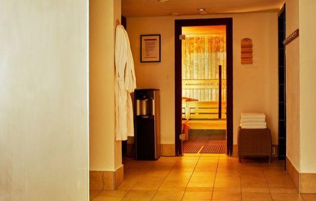 romantikwochenende-engelberg-hotel-wochenendreise