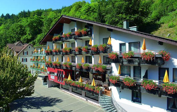3-days-you-me-baiersbronn-hotel