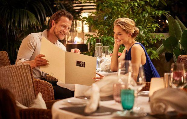 gourmet-restaurants-cima-di-porlezza-abendessen