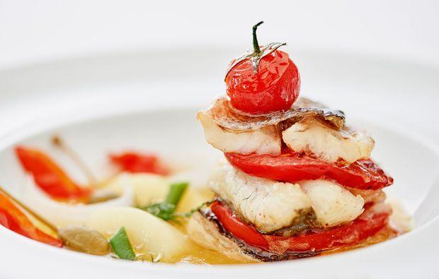 gourmet-restaurants-cima-di-porlezza-delikat
