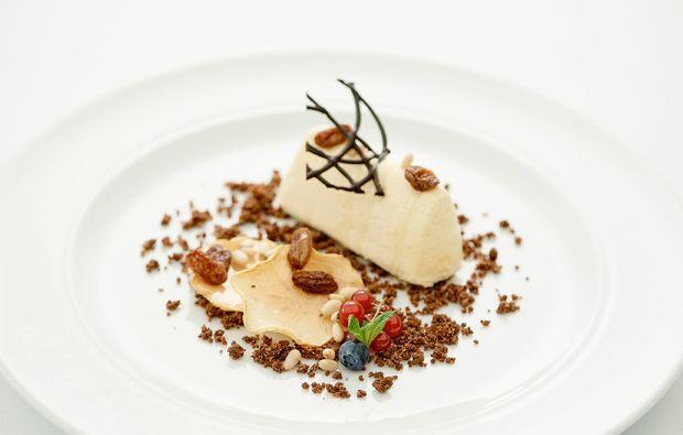 gourmet-restaurants-cima-di-porlezza-dessert